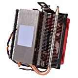 Cooler Master HK8-00005 Socket FM2+/FM2 Aluminum