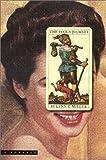 The Fool's Journey, Lynn C. Miller, 0970152582