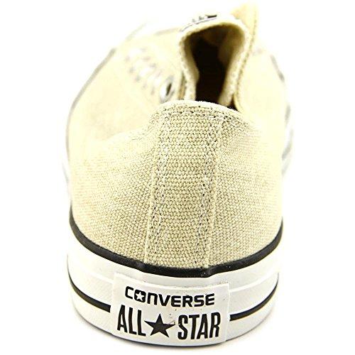 Asics Chuck Taylor Core Lea Ox Damen Joggingschuhe Seashell/Converse White/Black