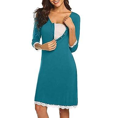 b4e8c101efe Amazon.com  ♛TIANMI Dress for Womens