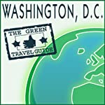 Washington, D.C.    Green Travel Guide