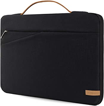 "Laptop Notebook Sleeve Case Bag For 10/"" 12/"" 15.6/"" 17.3/"" Sony Asus Acer Lenovo"