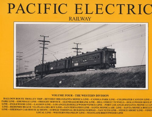 pacific electric - 8