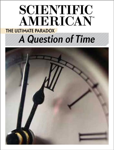 a-question-of-time-the-ultimate-paradox