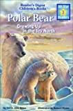 Polar Bear, Sarah Jane Brian, 1575846608