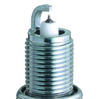 NGK 2477 ZFR5FIX-11 Iridium IX Spark Plug, Pack of 4: Automotive