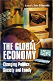 The Global Economy, Lee Edwards, 1885118139