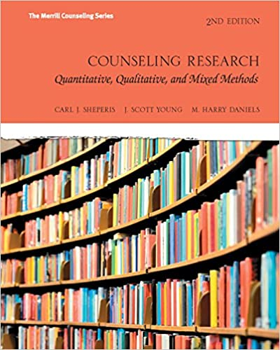 PDF Counseling Research: Quantitative, Qualitative, And Mixed Methods (Merrill Counseling). Units pequenos Iniciar horas Kundera 51RMTe2T3%2BL._SX398_BO1,204,203,200_