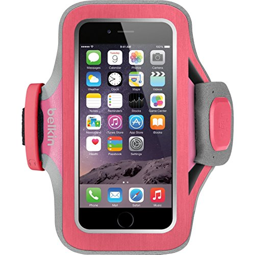 Belkin Slim Fit Armband Apple iPhone