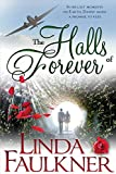 The Halls of Forever