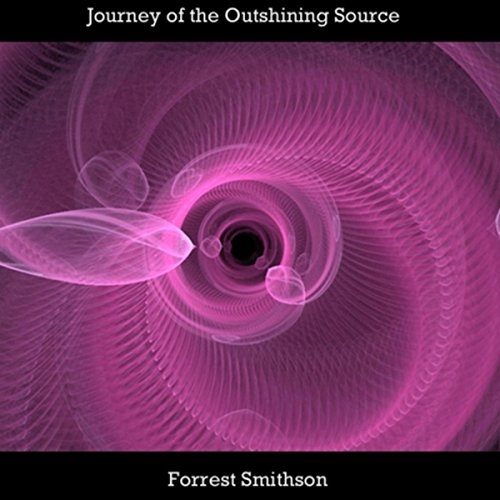 Journey of the Outshining Source