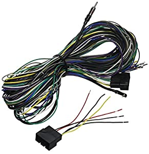 taurus wiring harness wiring free printable wiring diagrams