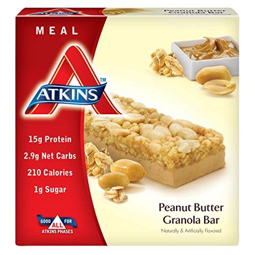 atkins-meal-bar-peanut-butter-granola-5-bars