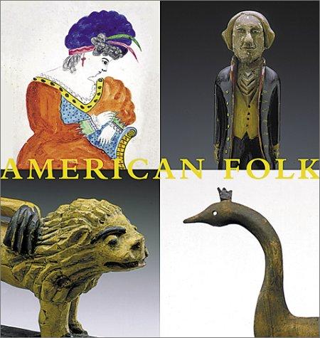 American Folk pdf