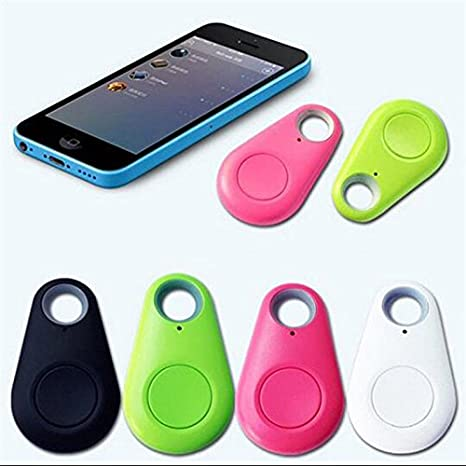 Amazon.com: unakim -- Mini espía buscador de GPS de ...