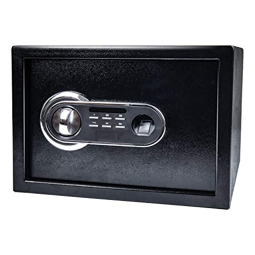 Fireproof Home Office Safes - 2