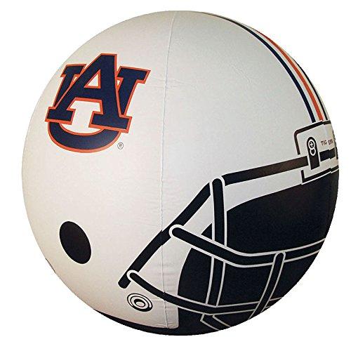 Auburn Tigers NCAA Beach Ball (Seasonal Item)