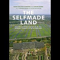 The selfmade land (English Edition)
