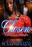 Chosen: A Street King's Obsession