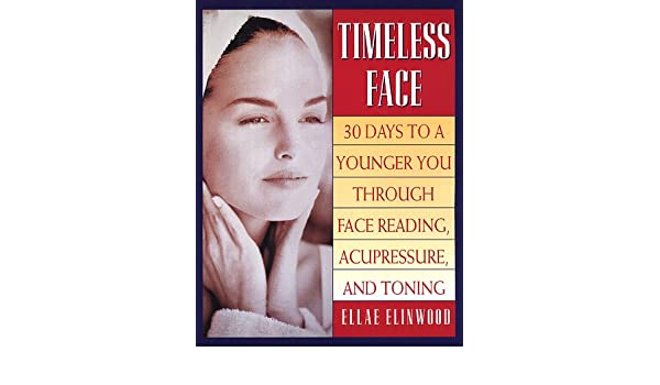 Timeless Face: Amazon.es: Ellae Elinwood: Libros en idiomas ...