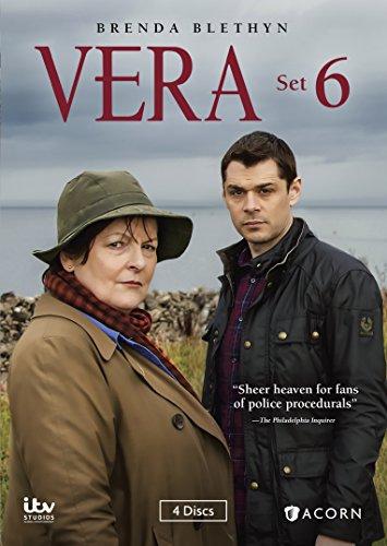 Vera Collection - Vera, Set 6