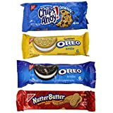 Nabisco Cookie Variety Pack (32.6 Ounce) 24 Count