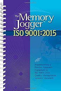 iso 9001 standard free download pdf