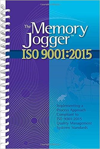 free windows 8 full version iso 9000