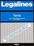 Torts : Keyed to the Dobbs Casebook, Gloria L. Aluise, 0159004950