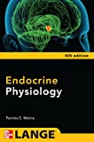 Endocrine Physiology, Fourth Edition (Lange Physiology Series)