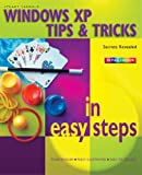 Windows XP Tips and Tricks, Stuart Yarnold, 1840782978