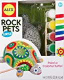 by ALEX Toys (297)  Buy new: $23.00$11.00 11 used & newfrom$10.36
