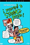 I Married a Strange Person [Import]