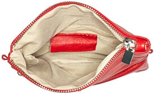 Red Women's Venezuela Venezuela Rot Bags4Less Rot bag Bags4Less Women's x6qnwZZ