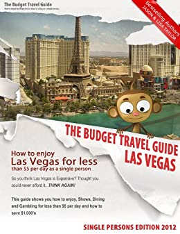 Las vegas for singles on vacation