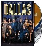 Dallas: Season 2
