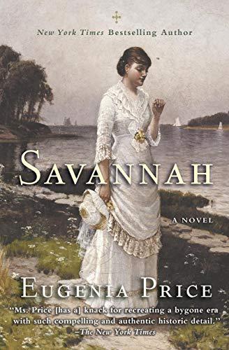 (Savannah)