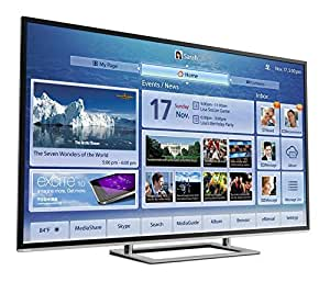 Toshiba 84L9300U 84-Inch 4k Ultra HD 240Hz 3D Smart LED HDTV (Black with gun metal trim)