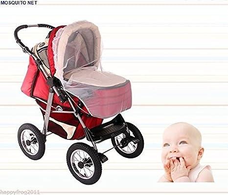 Con mangas para bebé con forma de carrito de diseño con carrito con estrellas carrito se ...