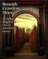 Beneath Ceaseless Skies Issue #54