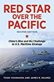 Red Star Over the Pacific, Second Edition: China