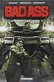 "Afficher ""Bad Ass - série complète n° 3<br /> Who's the boss ?"""