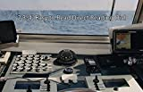 Ritchie Navigation Explorer