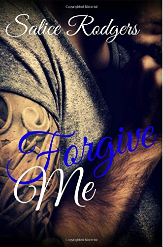 Forgive Me (Say Something) (Volume 2)