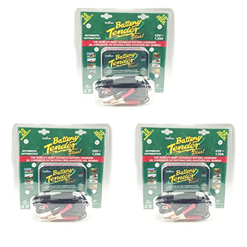 deltran-battery-tender-plus-1-bank-12-volt-3-pack-021-0128x3