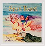 Objects In The Abstract by Spyn Reset