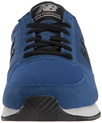 Balance Baskets Atlantique Adulte New Noir Bleu Mixte U220v1 px8dqZg