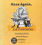 Once Again, la Fontaine 9780819564573