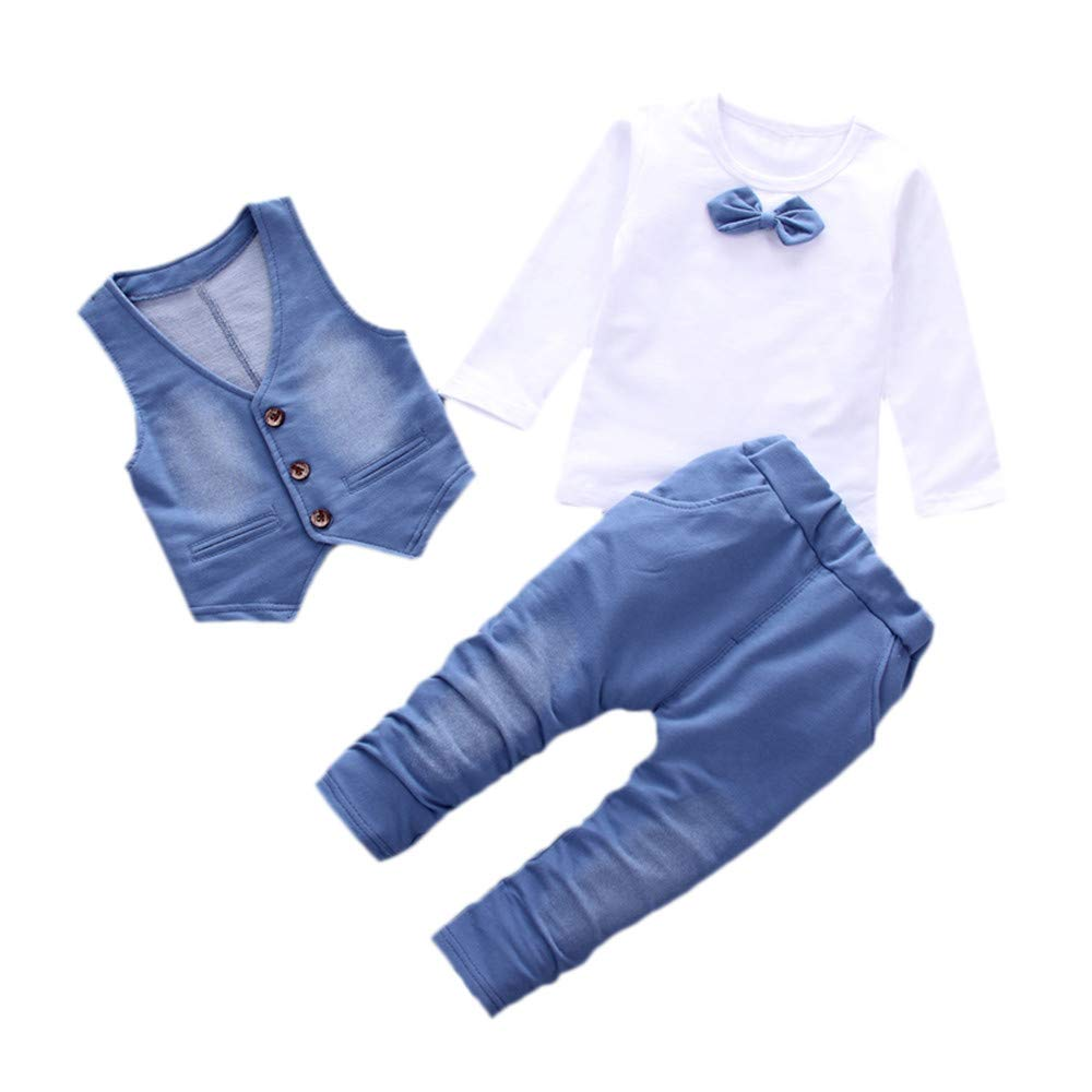 Lurryly Gifts for Mom Clothes for Girls Size 10 12 Rompers for Girls Clothes for Baby Girls,❤Clothes for Teens Jumpsuit for Girls Toddler Boy Clothes for Teen Girls,❤White❤,❤Size:24M ❤Label Size:L