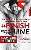 #FinishLine (GearShark)